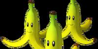 MP's Game Betas: Mario Kart X