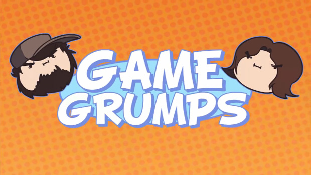 File:GameGrumps.jpg