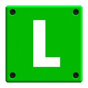 File:L-Block.png