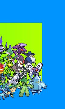 File:Pokémon Part 5.png