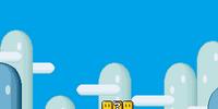 Super Mario Custom Levels