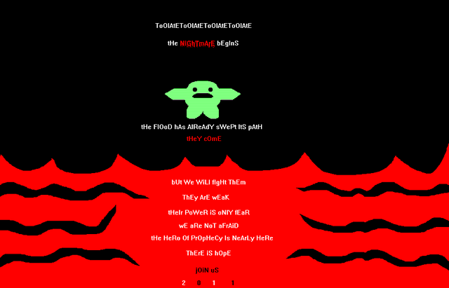 File:FloodPosterFinal.png