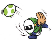 GreenGlove