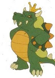 File:King Koopa(SMBSS).jpg