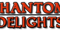 Phantom Delights