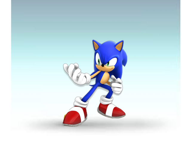 File:Sonic Charged.png