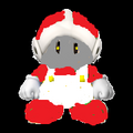 Thumbnail for version as of 19:27, July 10, 2012