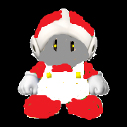 File:Bone Suit.png