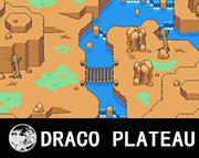 Dracossb5