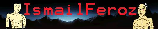 File:F IsFeroz Emblem.png