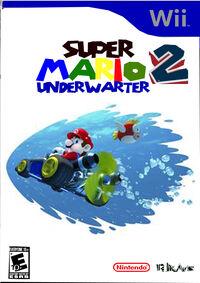 Supermariounderwater2