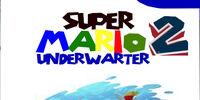 Super Mario Underwater 2