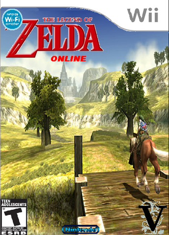 File:The Legend of Zelda Online.PNG