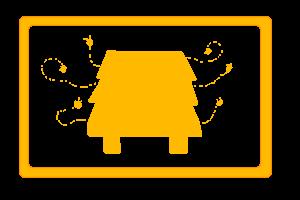 Hivesentry beastbreaker