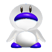 File:Ice penguin suit.png