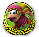 File:MK3DS Dixie icon.png