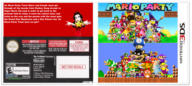 File:Mario Party Back In Time 3DS.png