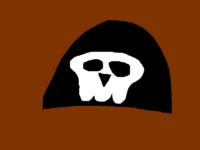Skullofdeath