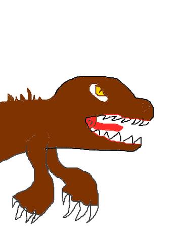 File:SuperRex Art.PNG