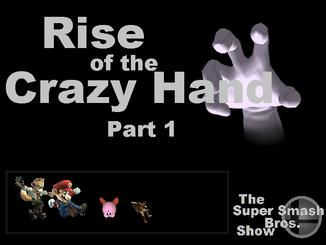 The SSB Show Episode 17