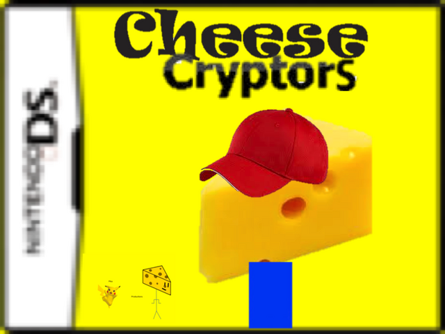 File:CheeseCBoxart.png