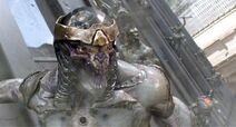 Chitauri (Earth-199999) 001