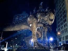 File:Godzilla 1998.jpg