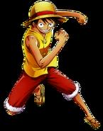 Luffy-9