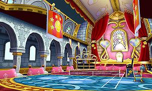 File:MTO- Peach Palace.jpg