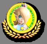 MTO- Rosalina Icon1