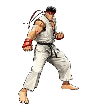File:RyuStreetFighter3.png