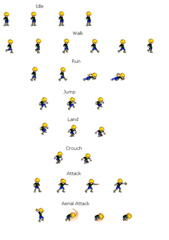 File:Tucker TLH Sprites.PNG