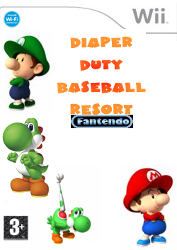 File:Diaper Duty Baseball Resort Wii BETA.png