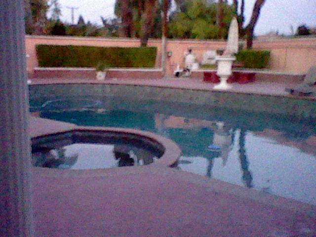 File:MP's pool.JPG