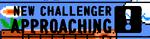 NewChallengerBanner 9Volt