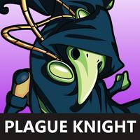 PlagueKnightCrusade