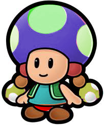 File:AE Toadette.png