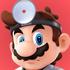 Dr. Mario35