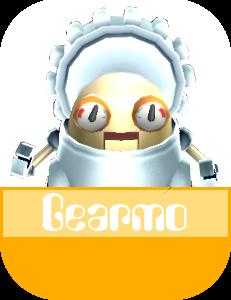 File:Gearmo MR.png