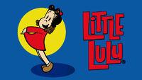 Little lulu01