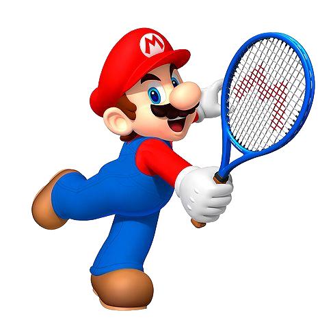 File:MTO Mario.png