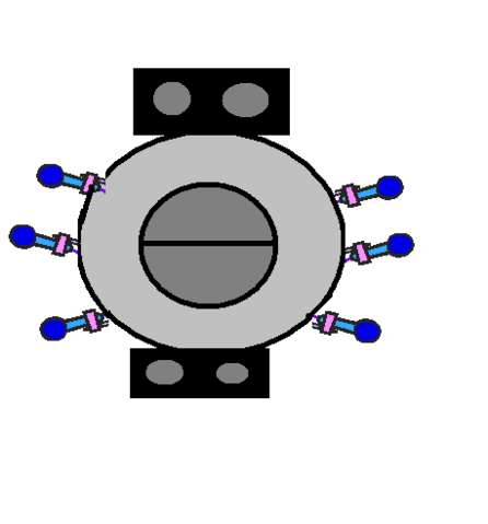 File:Microphony.PNG