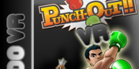 Punch-Out!: VR