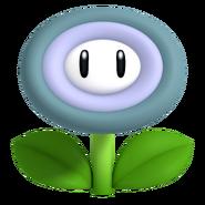 Vanish Flower YG99