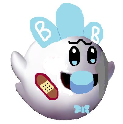 File:Boo-Boo.png