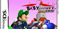 Baby Kart DS