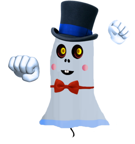 File:Ghost Character.png