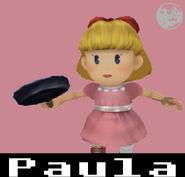 PaulaSSBC