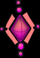 Pinkazz Core