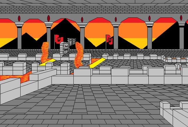 File:SNES Bowser Castle 3.png